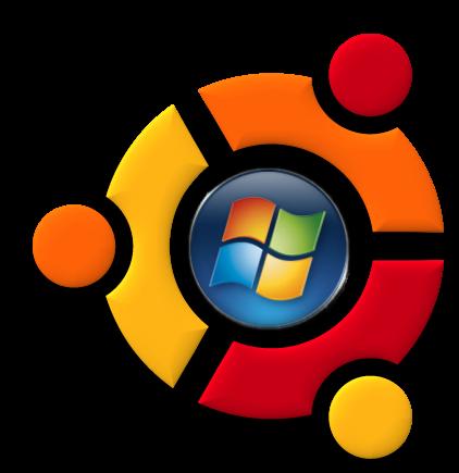 ¿Como Desinstalar Ubuntu y sin afectar el booteo XP?