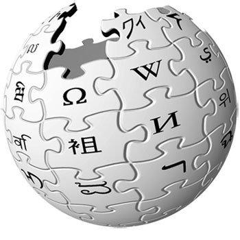 wikipedia.jpg