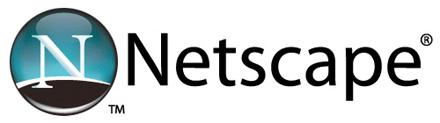 12-28-07-netscape-logo.jpg