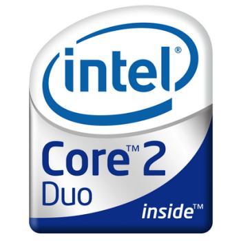 core2duo.jpg