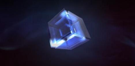 CrystalXP