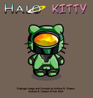 halo_kitty.jpg