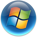 windows128.png