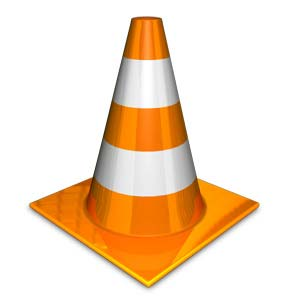 reproductor VLC
